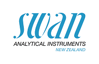SWAN Analytical